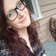 Stephanie F. - Tuscola Babysitter