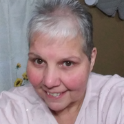 Teresa P., Nanny in Millsboro, DE with 20 years paid experience