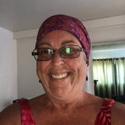 Sue S., Babysitter in Kihei, HI with 20 years paid experience