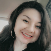 Jazmyn I., Babysitter in San Benito, TX with 2 years paid experience