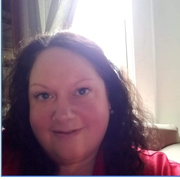Jennifer F., Babysitter in Princeton, WV with 10 years paid experience