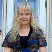 Becky M., Care Companion in Miamisburg, OH with 9 years paid experience