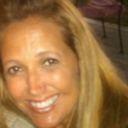 Danielle A. - West Chester Babysitter