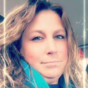 Janice  M., Babysitter in Delton, MI 49046 with 15 years of paid experience