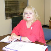 Judy S., Care Companion in Henderson, NC with 0 years paid experience