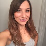 Victoria L., Care Companion in Austin, TX with 0 years paid experience