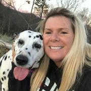 Dawn L. - Milton Pet Care Provider