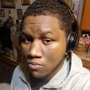Steven C., Care Companion in Jonesboro, GA with 0 years paid experience