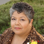 Mariselle H., Care Companion in San Antonio, TX with 14 years paid experience