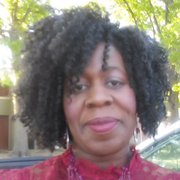 April U., Care Companion in Tulsa, OK 74136 with 2 years paid experience