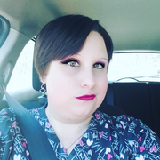 Amber C. - Cairnbrook Care Companion