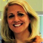 Donna S. - Greenville Nanny