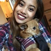 Kenzi H. - Union City Pet Care Provider