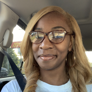 Natasha T., Babysitter in Locust Grove, GA with 15 years paid experience