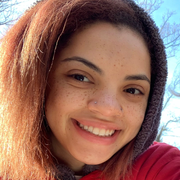 Sakira M., Care Companion in Culpeper, VA with 1 year paid experience