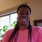 Suzette H., Care Companion in Newark, NJ 07103 with 7 years paid experience