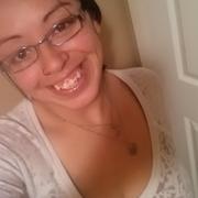 Felicia R. - Harrisburg Babysitter