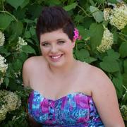 Hannah W. - Gladwin Pet Care Provider