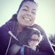 Michelle G. - Monroe Pet Care Provider