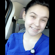 Chloe P., Babysitter in Navasota, TX with 4 years paid experience