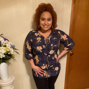 Iyana N., Nanny in Estell Manor, NJ 08319 with 3 years of paid experience