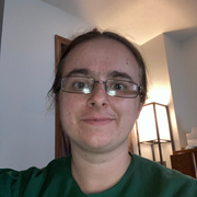 Rachel B., Babysitter in Clyde, NY with 1 year paid experience