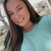 Brooke G., Nanny in Groveland, FL 34736 with 6 years of paid experience