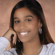 Brianna J., Nanny in Bronx, NY with 3 years paid experience