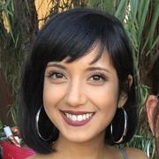 Ashlee R. - Los Angeles Babysitter