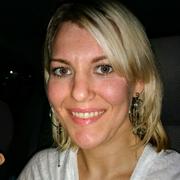 Susanna R. - Houston Babysitter