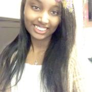 Keyshina H. - Newark Babysitter