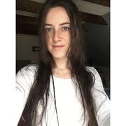 Emma S. - Monroe Babysitter