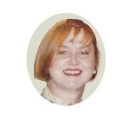 Betty S. - Bellville Pet Care Provider