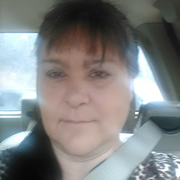 Cheryl H., Babysitter in Grady, AR with 2 years paid experience