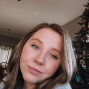 Karley J., Care Companion in Isanti, MN 55040 with 2 years paid experience