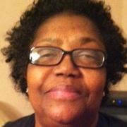 "Sharon M. - Memphis <span class=""translation_missing"" title=""translation missing: en.application.care_types.child_care"">Child Care</span>"