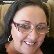 Angela M. - Pointblank Babysitter