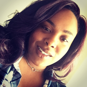 Straunje H., Babysitter in Memphis, TN with 1 year paid experience