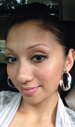 Rocio P. - Joliet Care Companion