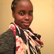 Raven W., Babysitter in Cadillac, MI with 3 years paid experience