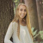 Chloe O. - Saratoga Springs Babysitter