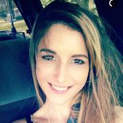Jillian W. - Youngsville Nanny