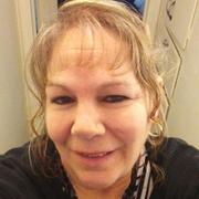 Ann E. - Spokane Babysitter