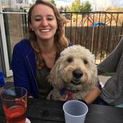 Elise S. - Boulder Pet Care Provider