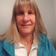 "Barbara M. - Nixa <span class=""translation_missing"" title=""translation missing: en.application.care_types.child_care"">Child Care</span>"
