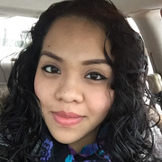 Rocio M., Babysitter in Cicero, IL with 4 years paid experience