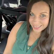 Jessica C., Nanny in Tampa, FL with 2 years paid experience