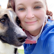 Shelby S., Pet Care Provider in Chalmette, LA with 4 years paid experience