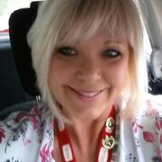 Sherry F. - Wentzville Pet Care Provider