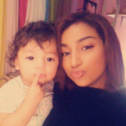 Marlenys A., Babysitter in Fort Worth, TX with 2 years paid experience